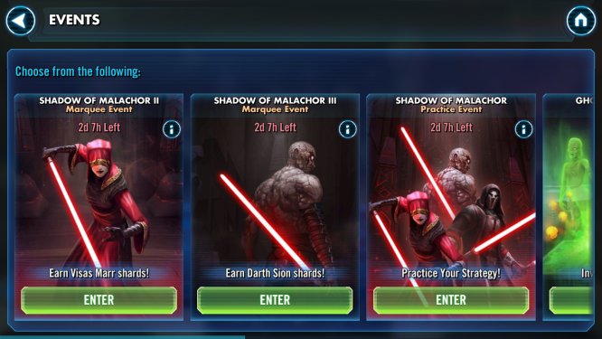 Screenshot_2018-03-02-01-25-41-237_com.ea.game.starwarscapital_row.png