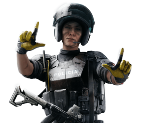 294px-Mira_R6S_Half.png