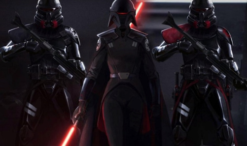 inquisitor-troopers-fallen-order.jpg